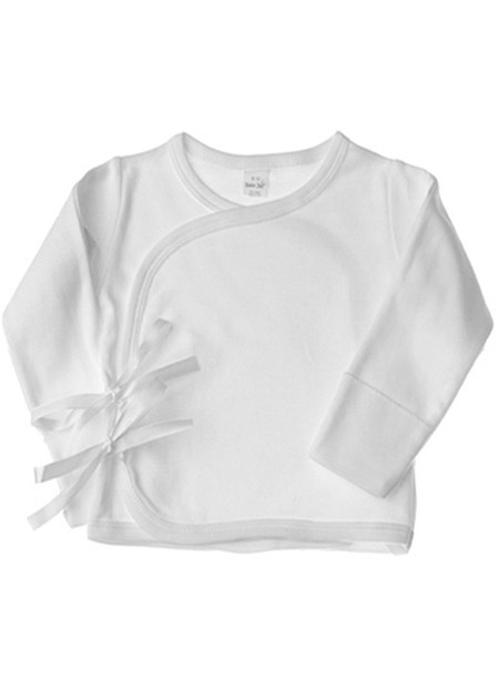 suppliers for wholesale baby clothing, baby cloths, baby wrap shirt, baby clothing, infant wrap shirt, toddler wrap shirt