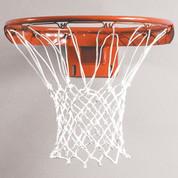 Official Spalding Slam Dunk Pro Rim for Indoor Basketball Goals