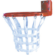 Web Outdoor Basketball Goal Net for Heavy Duty Outdoor Rims
