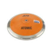 ATE Atomic Discus 1.6 kilogram - High School discus