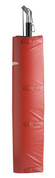 Volleyball System Pole Protective Wrap-Around Pads - Red or Blue