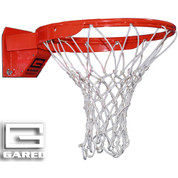 Gared Sports 4000+ MDG Multi-Directional Professional Breakaway Basketball Rim