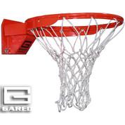 Gared Sports 4000+ MDG Multi-Directional Professional Breakaway Basketball Rim