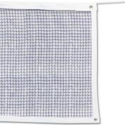 Economy Badminton Net