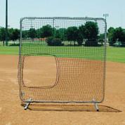 Collegiate Softball Pitcher Protector