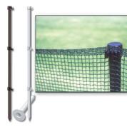 "Smart Poles with Sockets -  60"" (16/Set)"