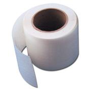 Fieldsaver Repair Tape, 3'' x 60' Roll