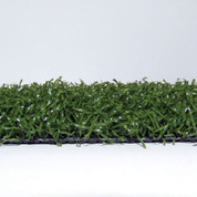 Action 35 Diamondturf 15'W x 70'L