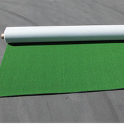 Batting Tunnel Turf Roll  15'W x 70'L  36 oz.