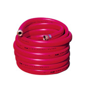 "3/4"" 100' Municipal Water Hose"