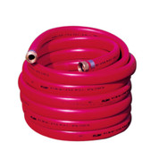 "1"" 75' Quick Wetdown Water Hose"
