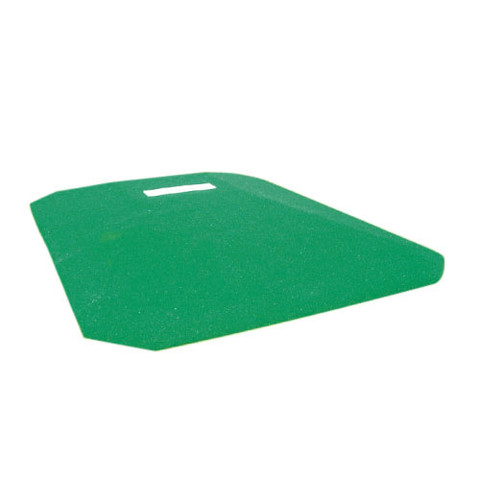 Accupitch Game Mound -Official Size