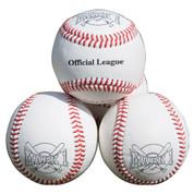 Official League