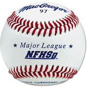 MacGregor® #97 Major League Baseball
