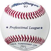 MacGregor® #97 Professional