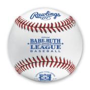 Rawlings Babe Ruth RBRO1