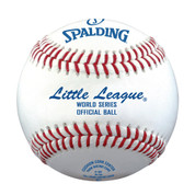 Spalding Little League World Series - Official