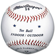 MacGregor® #56 Official Tee Ball