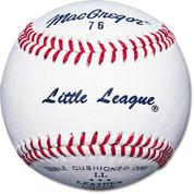 MacGregor® #76C - League