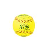 "MacGregor 12"" ASA Fast Pitch Softball"