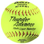 Dudley Thunder Advance MLT