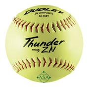 Dudley ASA Thunder ZN HyCon - Composite