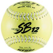 """Dudley SB12LND-FP 12"""" Fast Pitch"""