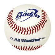 Little League All-Weather Baseball