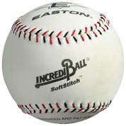 "Easton™ Softouch® Ball 9"" White"