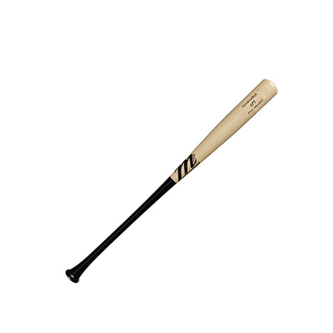AP5 Pro Model - Black/Natural - Size 31""