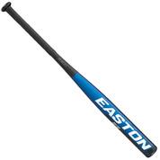 Easton S300 Slowpitch- 33 in 26 oz