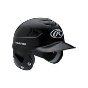 Rawlings RCFH OSFM Helmet - Scarlet