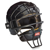 M7 FP Catcher's Set Youth - Red
