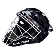 Stealth SE C-Helmet Black Small