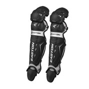 Force Led Guards Youth Black