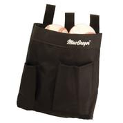 Umpire's Ball Bag