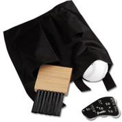 Umpire Pack #2