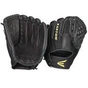 "Salvo 12""  Infield Glove - RHT"