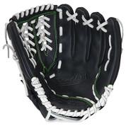 "Worth Shutout 12"" FP Glove - RHT"