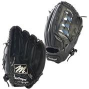 MacGregor 12'' Scholastic Field Glove LH
