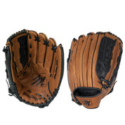 """12"""" Varsity Fielder's Glove"""