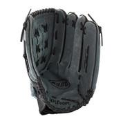 "Wilson A360 14"" SP Glove-RHT"