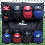 Helmet Caddy - Large