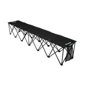 Insta-Bench 6-Seater Bench - Royal