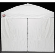 Canopy Wall Panel Kit