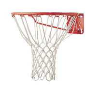 Pro Basketball Net-Non Whip - 6mm