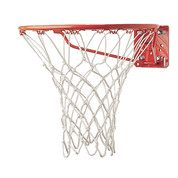 Deluxe Basketball Net Non-Whip - 5mm