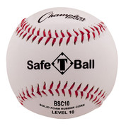 Level 10 Soft Compression Baseball