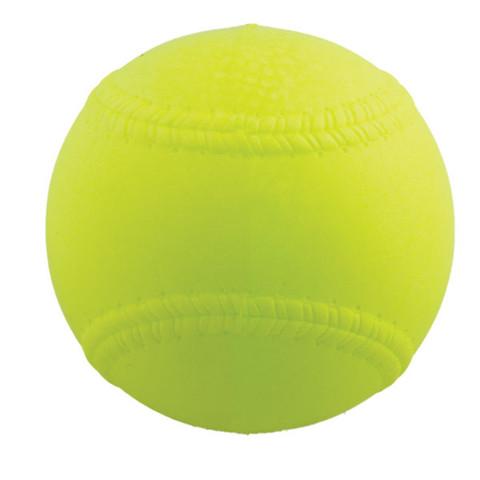 Lightweight Seamed Pitching Machine Softball