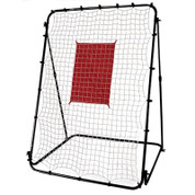 3 Zone Elite Throw & Field Trainer